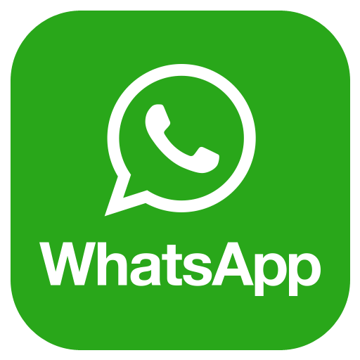 Whatsapp Agência de Marketing Digital Fórmula Perfeita